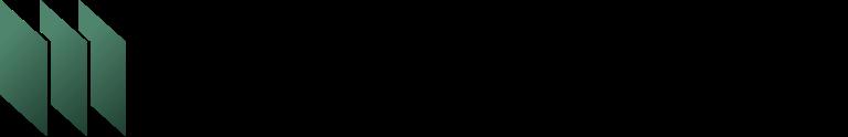 株式会社マルクニ工業